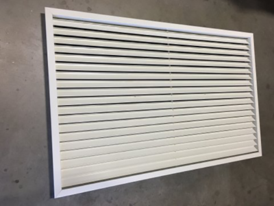 BL200W52.0x32.0Front